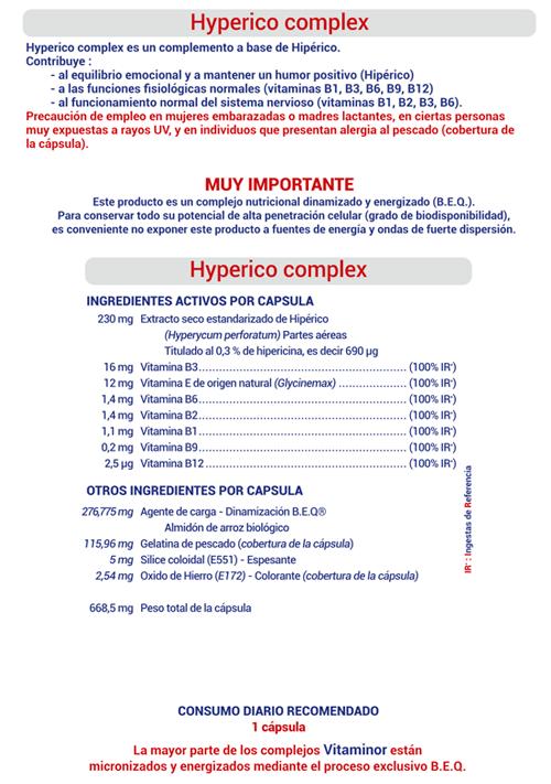 hyperico