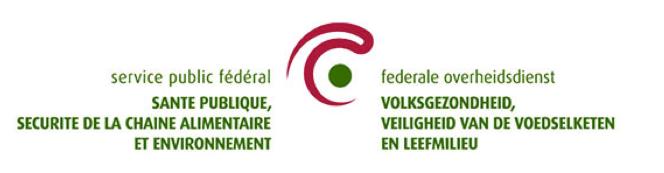 Federal Public Service