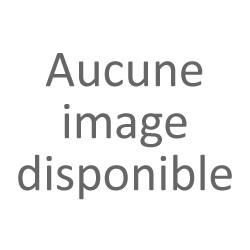 Vitaminor France